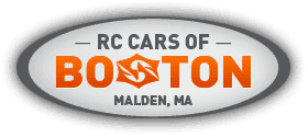 RC Cars of Boston
